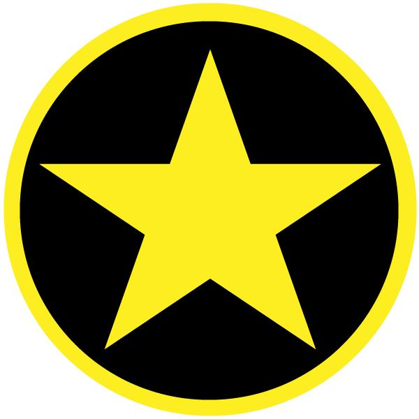 SpeedSTAR