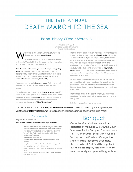16thAnnualDeathMarchtotheSeaWorksheet_Page_1