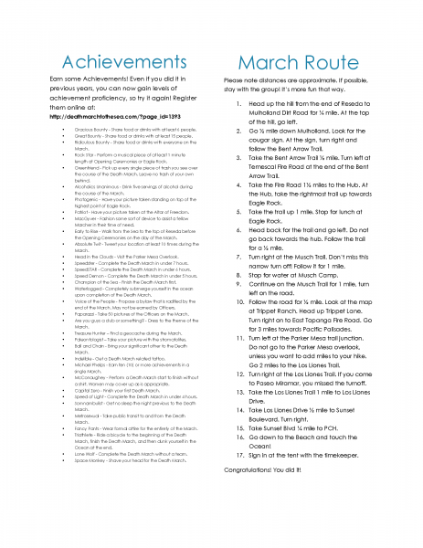 16thAnnualDeathMarchtotheSeaWorksheet_Page_2