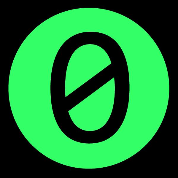 Capital Zero